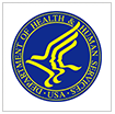 U.S. Dept. of Health & Human Services